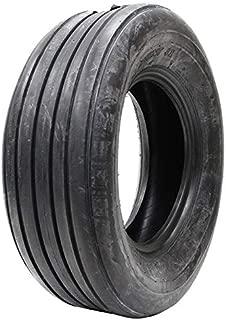 Best 12.5 l 15 tire Reviews