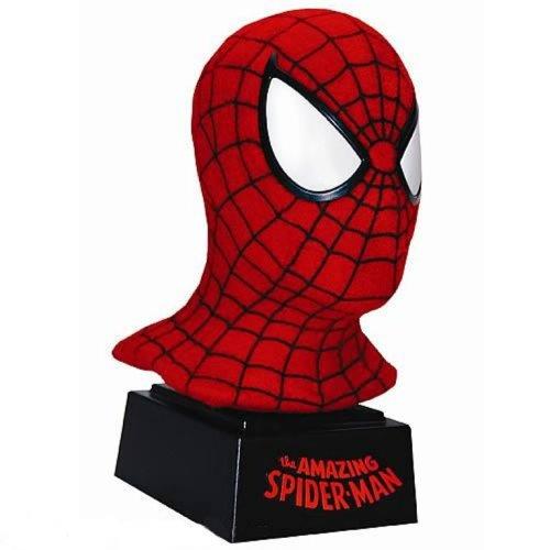 master replicas spiderman - 5