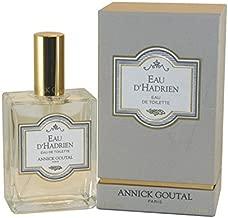 Annick Goutal Petite Cherie Perfume for Women 3.4 oz Eau De Toilette Spray
