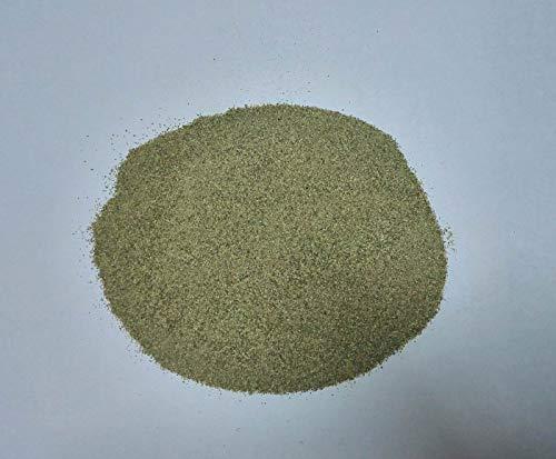 kombu in polvere,polvere di alghe ,200g (1 bag (200G))