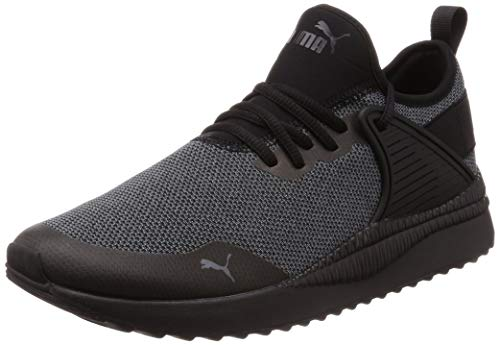 Puma Pacer Next Cage Knit - 7/40.5