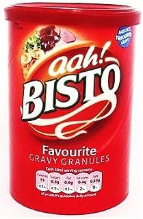 Best gravy granules usa Reviews