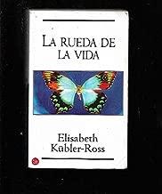 La rueda de la vida (Punto de lectura) (Spanish Edition)
