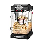 Great Northern Popcorn 83-DT5620 Northern Company GNP...