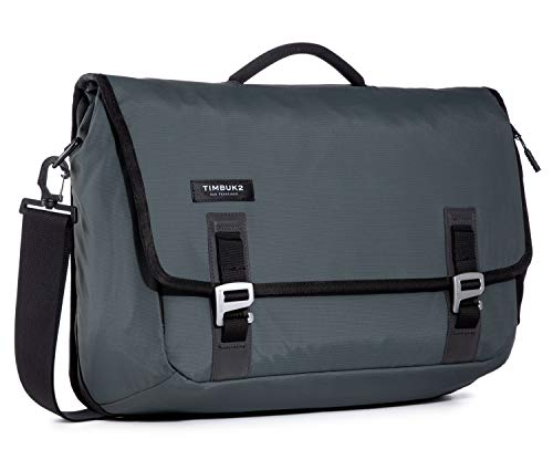 "Timbuk2 17"" Command Laptop Messenger Bag"