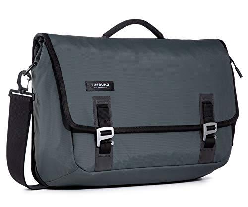 """Timbuk2 15"""" Command Laptop Messenger Bag"""