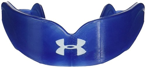 Protect Perform Athletics Under Armour ArmourFit Mouthguard - Strapless 17S