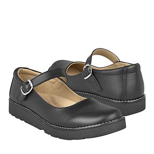 Zapatos Escolares marca STYLO