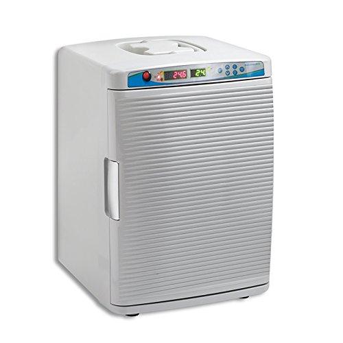 MyTemp™ Mini CO2 Incubator, 115V (US Plug) (1 each)