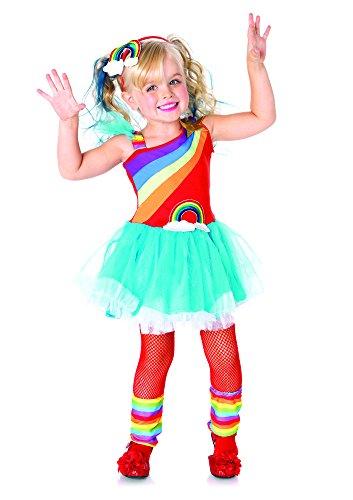 - Halloween Kostüme Größe 4t