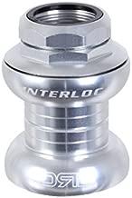 Best interloc racing design Reviews