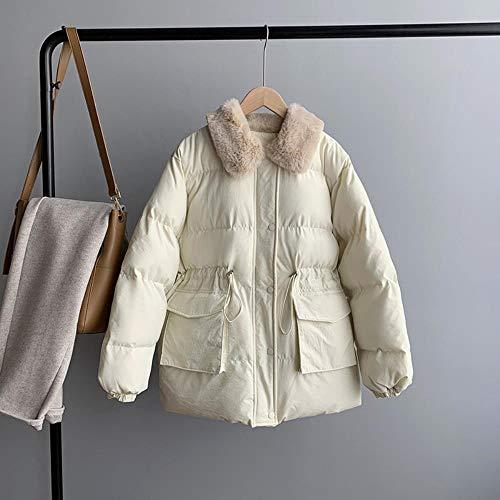 Kevin-Shop Chaussettes de Neige Husky Dog Hill Crew pour Hommes, Femmes, Enfants, Trekking, Performance, extérieur 11,8 Pouces / 30 cm