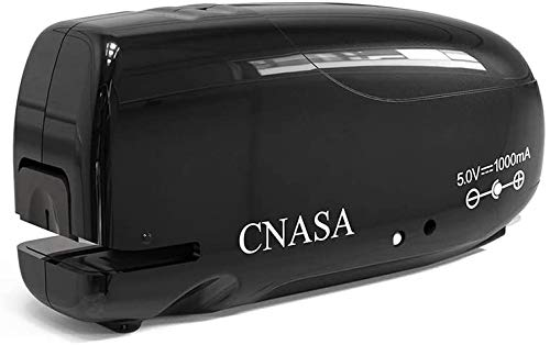 Grapadora Eléctrica  marca CNASA