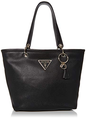 GUESS Michy Tote, Black