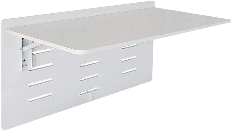 ZHAOSHUNLI Folding Table Student Dormitory Laptop Desk Bed Lazy Table Student Dormitory Upper and Lower Desk Writing Desk