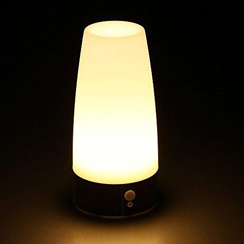 Comficent Lámparas de mesa