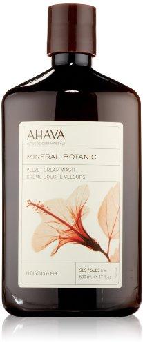 AHAVA Crema De Ducha Hidratante - 500 ml.