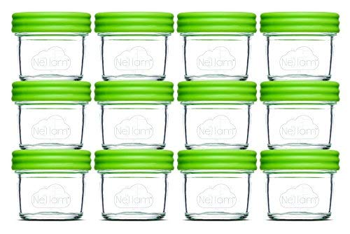 7 Best Baby Food Storage Containers 2020 Reviews