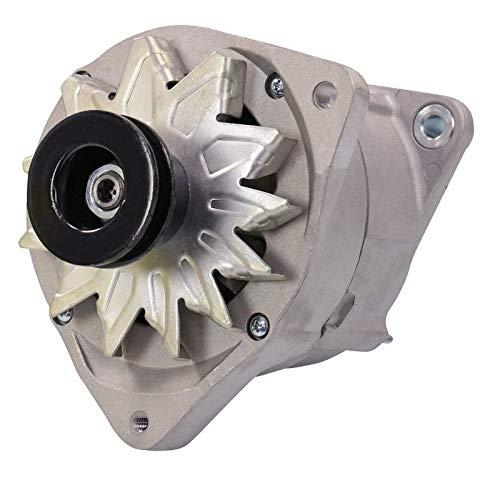 ATL Autotechnik L 36 660 Generator