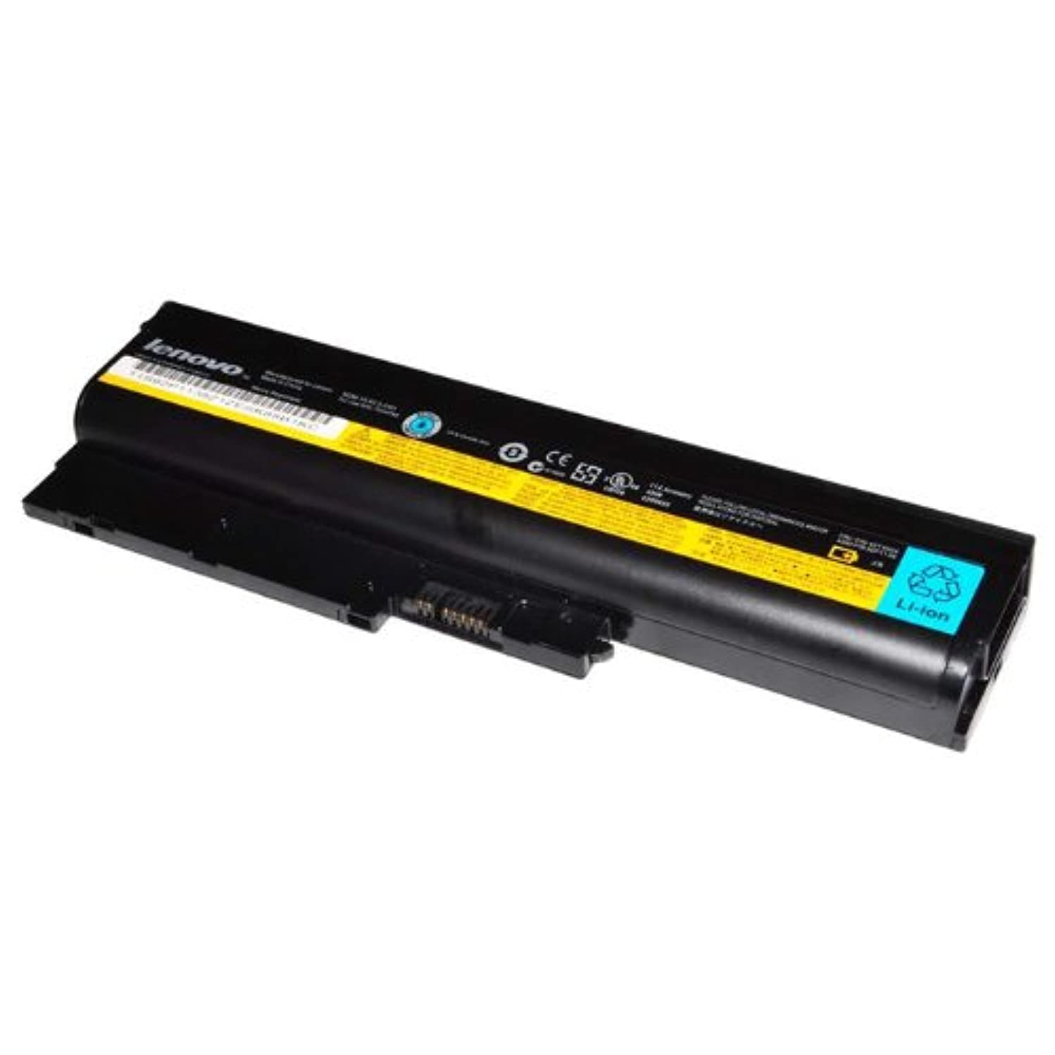 Brand New replacement Laptop Battery for T60,T60p,T61,T61p,R61i,R61e,R61,R60e,R60,R500,T500,W500,SL500,SL400,SL300,FRU-92P1141,FRU-92P1139,FRU-92P1137,ASM-92P1140,ASM-92P1138,92p1142,92P1141,92P1139,92P1137,92P1133,92P1132,43r9250,42t5246,42t4620,42t4511,40Y6799,40Y6797