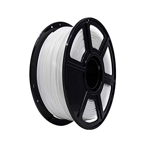 FLASHFORGE® PLA 3D Printing Filament 1.75mm 1KG/Roll for...