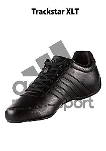 peave fritaget en lille adidas motorsport shoes deform Kejserlig ...