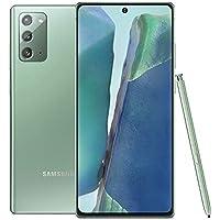 Samsung Galaxy Note20 6.7