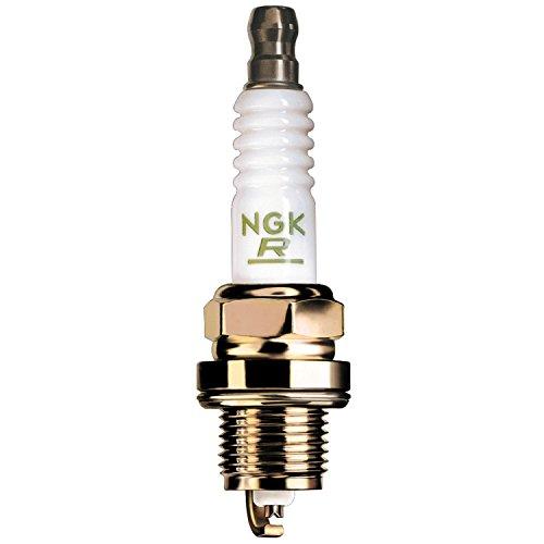 Preisvergleich Produktbild NGK BPR6HS10 Zündkerze BPR-6 HS-10