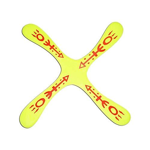 Skyblader Precision Boomerang - Easy Returning Boomerangs!