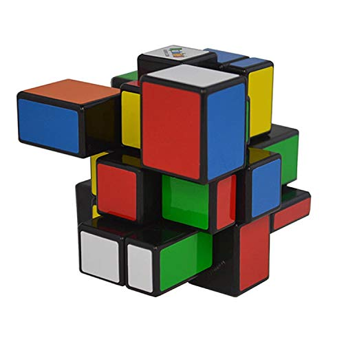 Rubik's Rub Cubo de Rubik Lógica Paciencia y Concentración