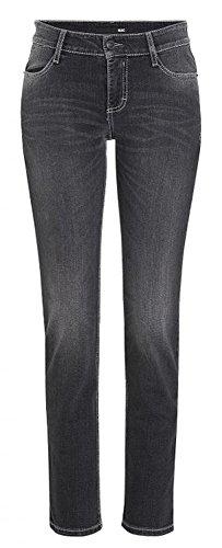 MAC Jeans Melanie Pipe Dynamic Damen D952 W42 L32