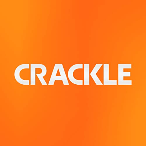 Crackle