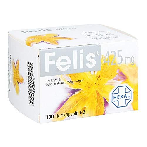 Felis 425 mg, 100 St
