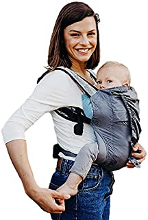 Best mesh baby carrier for water Reviews