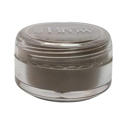 Ardell Brow - Textured Powder - Soft Taupe - 1.8g / 0.06oz