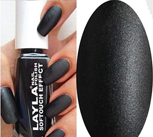 'Layla® Effect Vernis à ongles 10 ml, # 12 \