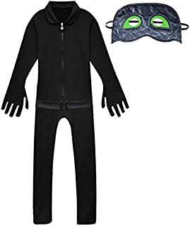 Amazon.es: disfraz cat noir