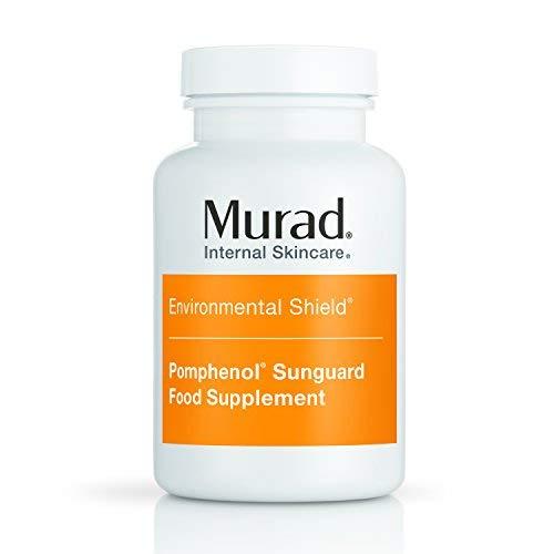 Murad Environmental Shield Internal…