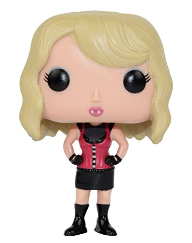Funko 4160 True Blood - Pam Swynford De Beaufort