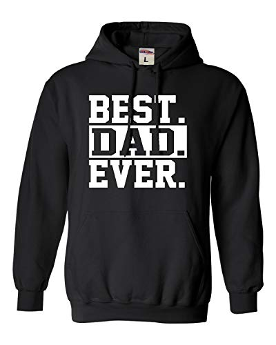 10 Best Father's Day Gifts 2021 - Best Picks