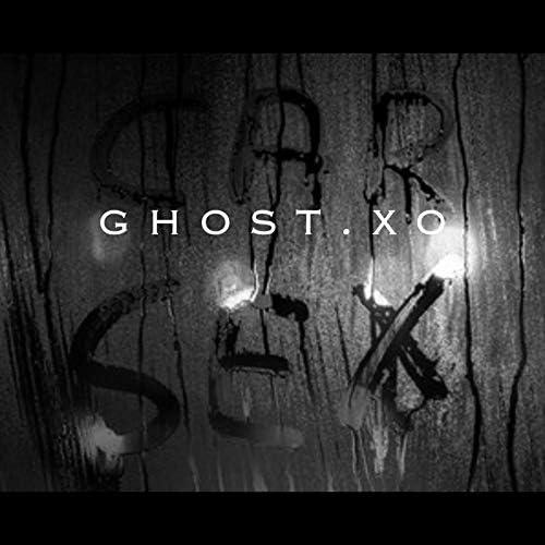 Ghost.xo