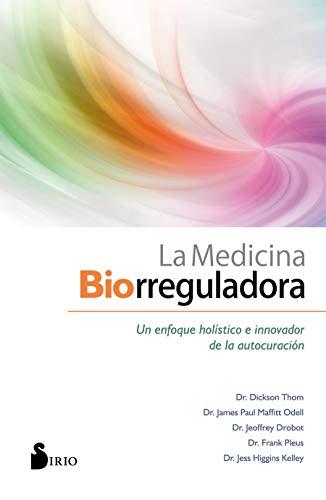 La medicina biorreguladora: Un enfoque holístico e