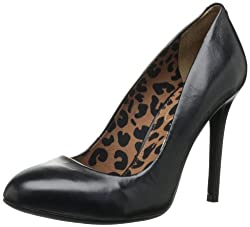 Jessica Simpson Women's Shirley Dress Pump