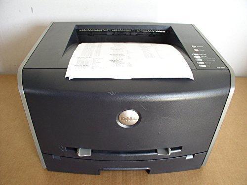 Dell 1700n A4 Mono Laser Printer