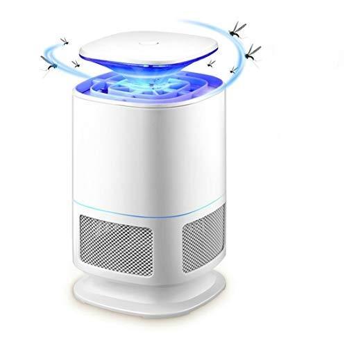 como funcionan los mata mosquitos electricos fabricante GuDoQi
