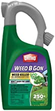 Ortho Weed B Gon Weed Killer for St. Augustinegrass Ready-To-Spray, 32 oz