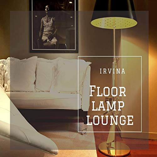Floor Lamp Lounge 2