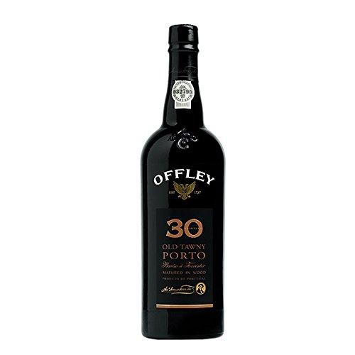 Vino di Oporto Offley 30 years - Vino Liquoroso