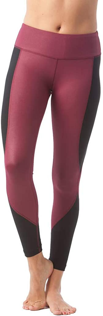 90 Degree Our shop most popular By Reflex High Color Legging Block Shine Indefinitely