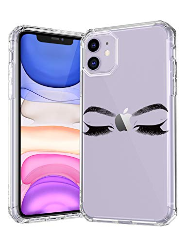 Best Dropproof Case for Iphones